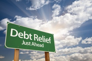 bayar hutang kredit