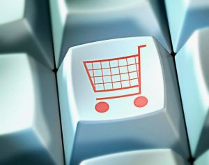 toko online shop store