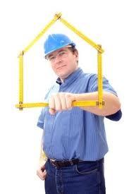 Tips untuk pengembang properti pemula